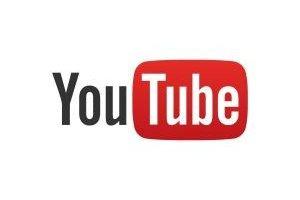 Kviečiame žiūrėti atnaujintą Draugiško interneto Youtube kanalą