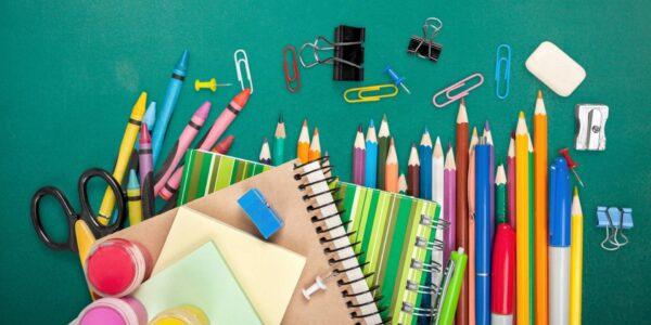 Pasitinkame rugsėjį su saugesniu ir geresniu internetu – Back2school kampanija Lietuvoje