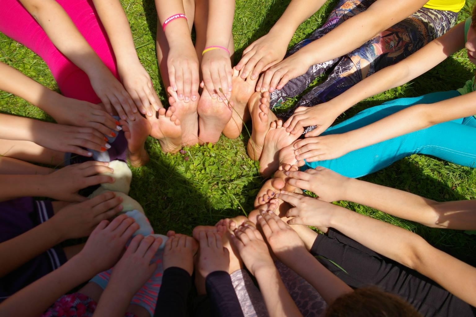 Švietimo, mokslo ir sporto ministerija primena, kaip mažinti patyčias elektroninėje erdvėje