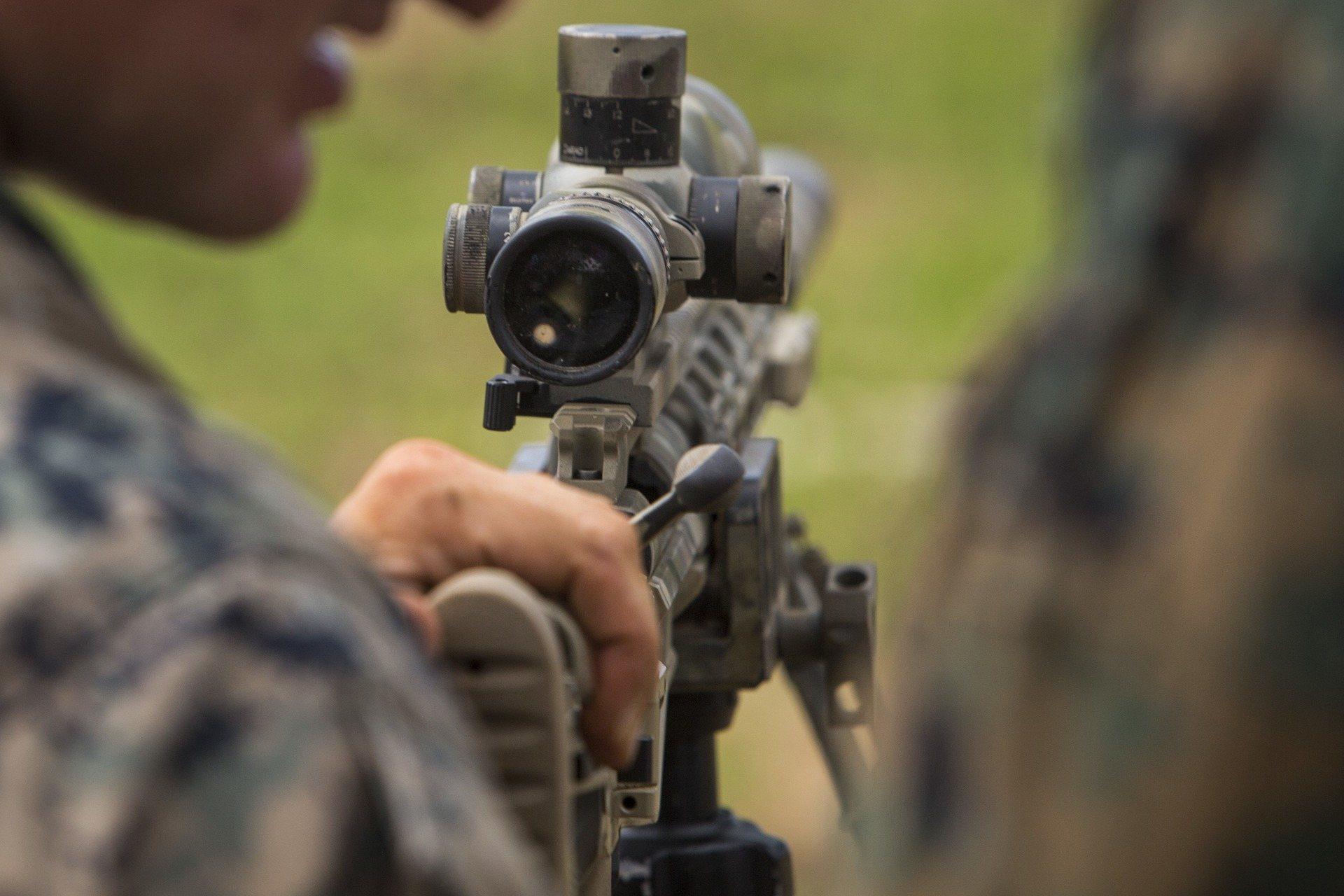 NATO ir Lietuvos gynyba – dezinformacijos taikiniai