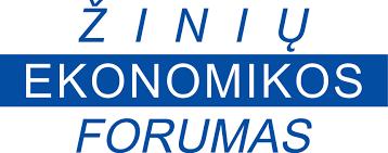 Žinių ekonomikos forumas kartu su DW Academie skelbia atvirą kvietimą siūlyti inovatyvius medijų ir informacinio raštingumo (MIR) ugdymo įrankius ir gauti finansavimą jų įgyvendinimui.