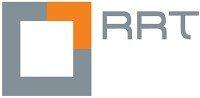 2020 m. RRT gavo 1373 pranešimus apie draudžiamą ar nepilnamečiams žalingą turinį