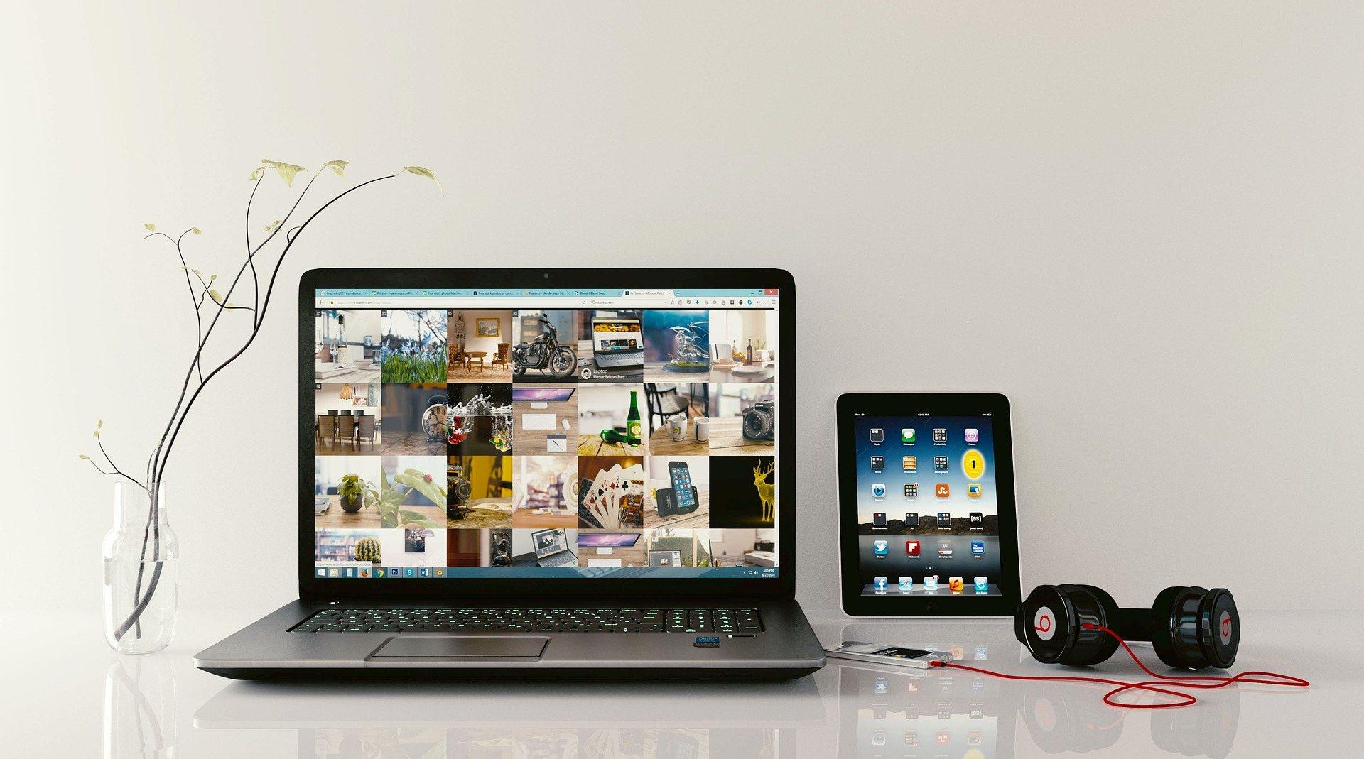 Praktinės išmaniųjų įrenginių ir interneto naudojimo mokyklose ir šeimose gairės