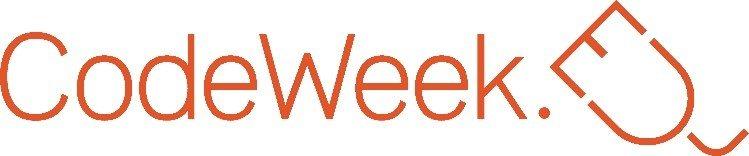 """Spalio 10 d. prasideda ES programavimo savaitė """"#CodeWeek"""". Kviečiame jungtis!"""