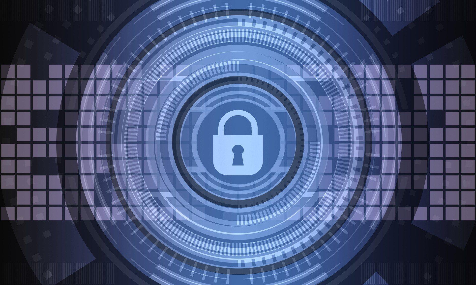 Kodėl kibernetinis saugumas yra svarbi mūsų kasdienybės dalis: ekspertų perspėjimai apie tykančius pavojus elektroninėje erdvėje ir patarimai, kaip jų išvengti
