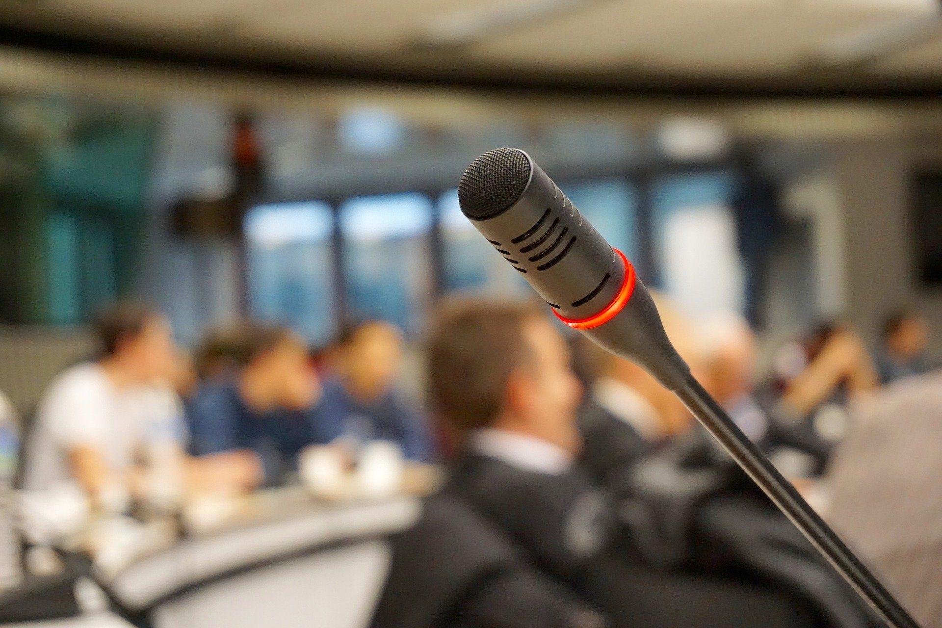Kviečiame moksleivius į nuotolinius jaunimo forumus lapkričio 13 d.