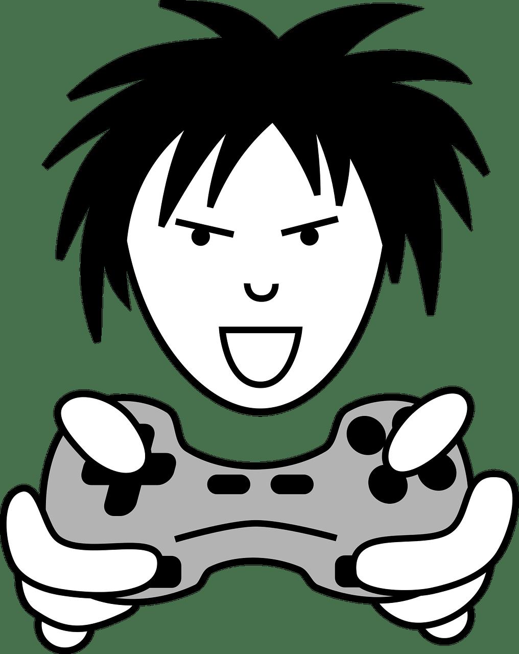 """Įspūdžiai iš nuotolinio jaunimo forumo ,,Žaidimai internete: už ir prieš"""""""