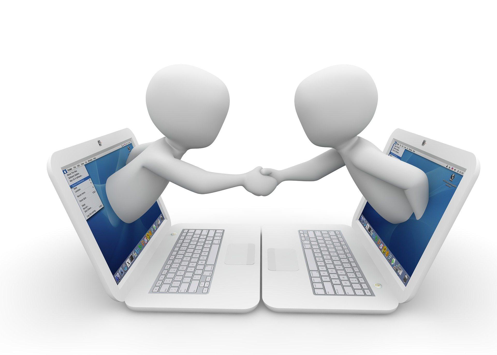 """Projekto """"Saugesnis internetas"""" baigiamoji konferencija"""