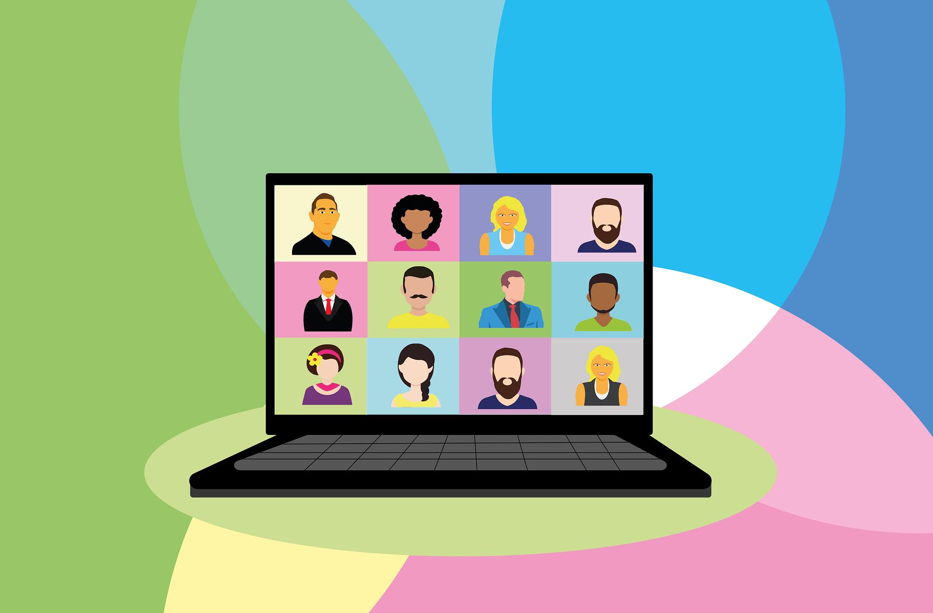 Kviečiame Saugesnio interneto ambasadorius dalyvauti konferencijoje