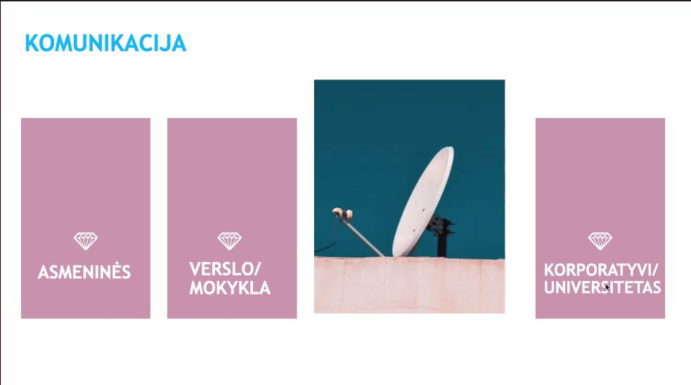 """Klaipėdos Vydūno gimnazijos moksleiviai – jaunimo forumo  """"Mano internetinis įvaizdis – koks jis?"""" dalyviai"""