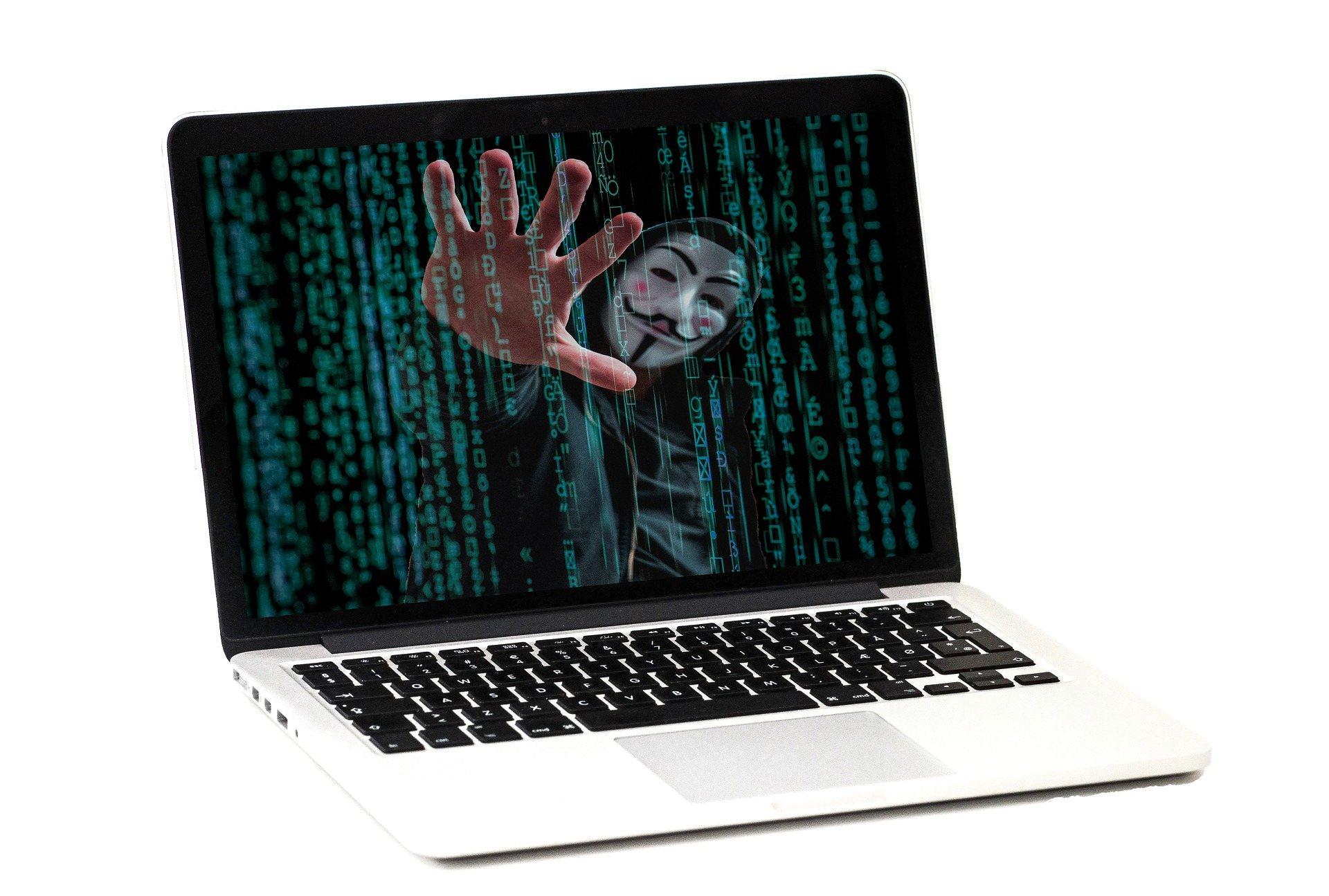 Interneto troliai ir botai. Kaip juos atpažinti ir neužkibti ant jų kabliuko?
